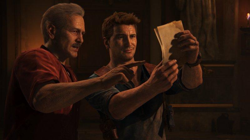 Questa settimana su PlayStation Store - 11 agosto 2016