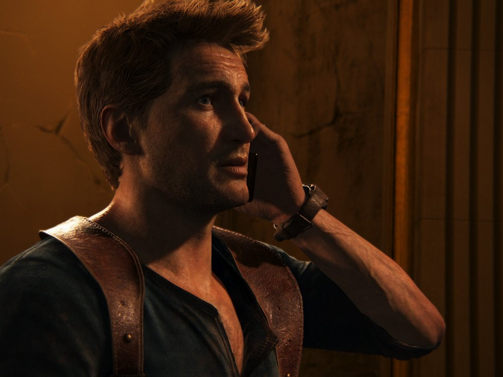 Uncharted 5 and mysteries: has Sony shut down the San Diego development team? It seems not