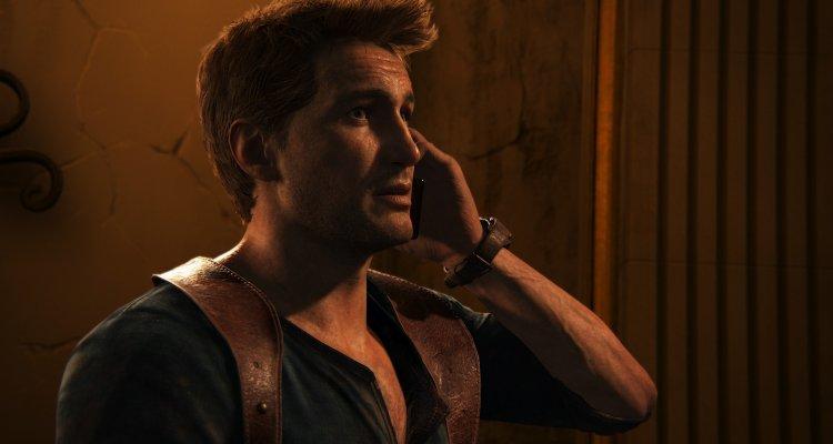 Uncharted 5 e misteri: Sony ha chiuso il …