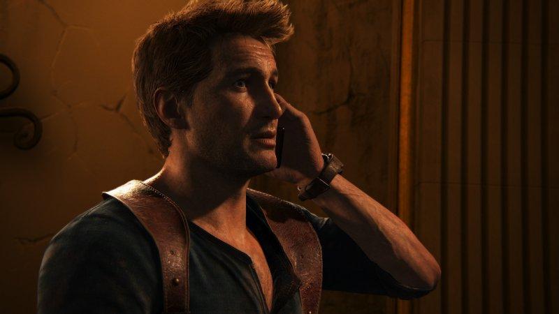 Disponibile la patch 1.04 per Uncharted 4: Fine di un Ladro