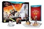 Disney Infinity 3.0: Star Wars per Nintendo Wii U