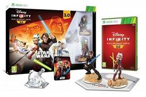 Disney Infinity 3.0: Star Wars per Xbox 360