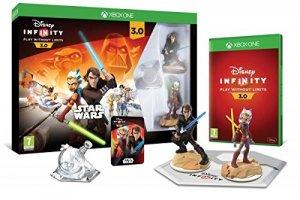 Disney Infinity 3.0: Star Wars per Xbox One