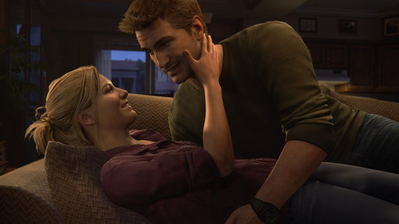 San Valentino: le coppie meglio assortite (e quelle meno) dei videogiochi