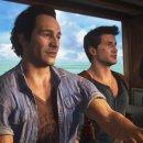 Vediamo le candidature ai BAFTA Game Awards 2017: Uncharted 4 e Inside ovunque