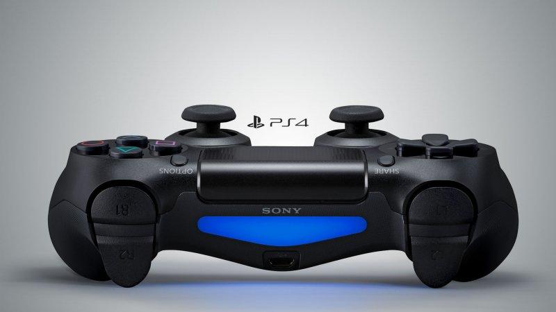 PlayStation 4 NEO non aprirà la strada a upgrade hardware regolari, assicura Andrew House
