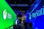 Secondo gli sviluppatori di Fe, PlayStation 4 Pro e Xbox One X sono abbastanza simili