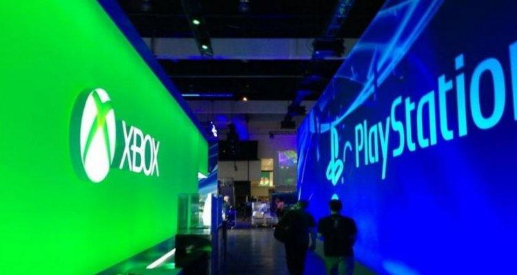 Microsoft e Sony arriveranno a rilasciare ogni anno versioni aggiornate di PlayStation e Xbox come fa Apple con iPhone, secondo il CEO di Stardock