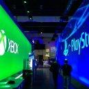 PS5 e Xbox Scarlett supporteranno il cloud gaming, dicono gli sviluppatori di War Thunder