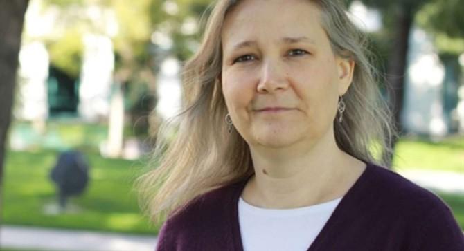 Uncharted 4: Fine di un Ladro rende omaggio a Amy Hennig, la precedente creative director della serie