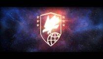 Infinium Strike - Trailer della storia