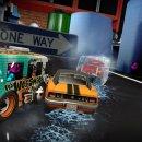 Table Top Racing: World Tour uscirà su Xbox One a marzo