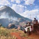 Uncharted 4: Fine di un Ladro - Videorecensione