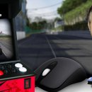 Forza Motorsport 6: Apex - Sala Giochi