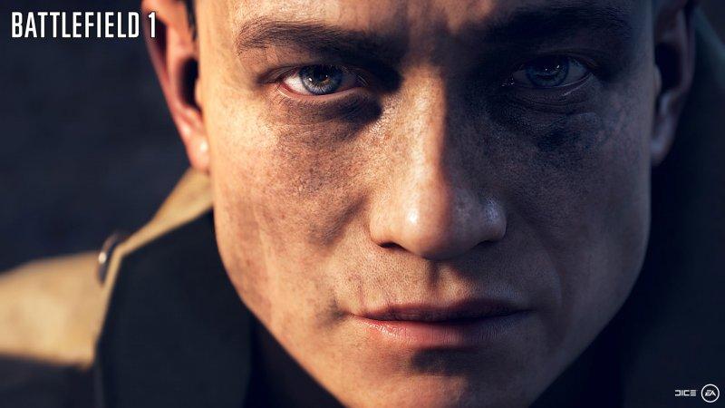 Infinity Ward si congratula con DICE per il trailer di Battlefield 1