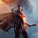 Battlefield 1 ha venduto quasi il doppio rispetto a Battlefield 4 nella settimana del lancio