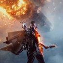 PlayStation Store: Battlefield 1 è la Promozione della Settimana