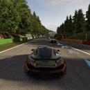 La versione definitiva di Forza Motorsport 6: APEX è disponibile su PC