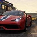 Microsoft ha pubblicato una versione Premium di Forza Motorsport 6: Apex, a pagamento