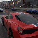 Digital Foundry mette a confronto Forza Motorsport 6 per Xbox One con la versione Apex per PC