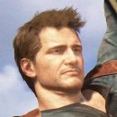 Uncharted: ecco il film amatoriale con Nathan Fillion