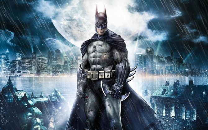 Annunciato Batman: Return to Arkham per Xbox One e PlayStation 4