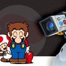 Nintendo, che succede? - La Bustina di Lakitu