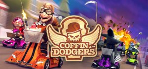 Coffin Dodgers per PC Windows