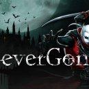 Never Gone, un promettente hack'n'slash gotico per i dispositivi iOS