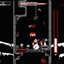 Downwell è ora disponibile anche su PlayStation 4 e PlayStation Vita