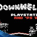 Downwell - Trailer delle versioni PlayStation