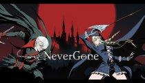Never Gone - Trailer di lancio