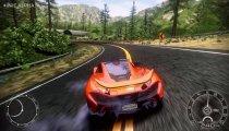 Speed Elixir - Gameplay della versione pre-alpha
