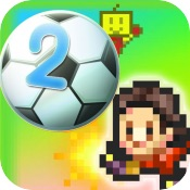 Pocket League Story 2 per iPhone