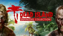 Dead Island: Retro Revenge - Gameplay Trailer