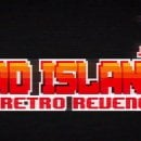 Dead Island: Retro Revenge si presenta in video