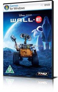WALL-E per PC Windows