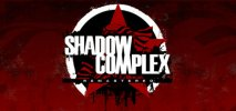 Shadow Complex Remastered per PC Windows