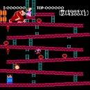 Battuto il record mondiale di Donkey Kong