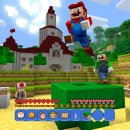 La versione Windows Phone di Minecraft: Pocket Edition non sarà più aggiornata
