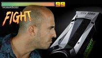 La Pierpolemica - Le nuove GeForce uccidono le console!