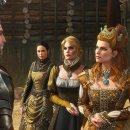 CD Projekt Red potrebbe tornare nel mondo di The Witcher, ma non con The Witcher 4