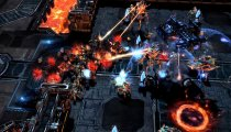 StarCraft II: Legacy of the Void - Il video della patch 3.3