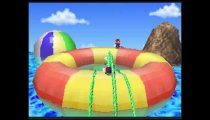 Mario Party DS - Wii U Virtual Console trailer