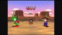Mario Party 2 - Wii U Virtual Console trailer