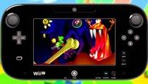 Yoshi's Story - Wii U Virtual Console trailer