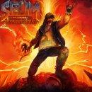 Headup Games annuncia SEUM: Speedrunners From Hell