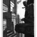 Pubblicato online il documento di design dei puzzle di Grim Fandango