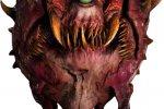 Doom Eternal, un Cacodemone è il modo migliore per dire ti amo a San Valentino - Notizia