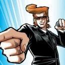 Il creatore di Elite Beat Agents vorrebbe riportare in vita la serie, magari su Nintendo NX